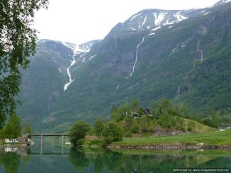g Norway 9 Geiranger to Olden (121)