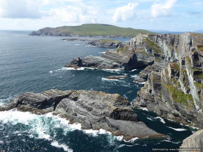 11 Ring of Kerry, Valentia, Mick & Lucy (101)
