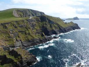 11 Ring of Kerry, Valentia, Mick & Lucy (104)