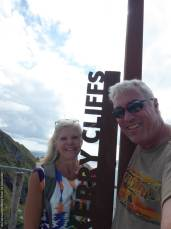 11 Ring of Kerry, Valentia, Mick & Lucy (109)