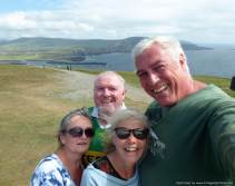 11 Ring of Kerry, Valentia, Mick & Lucy (146)