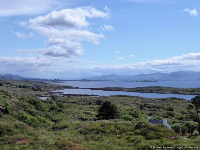 11 Ring of Kerry, Valentia, Mick & Lucy (2)