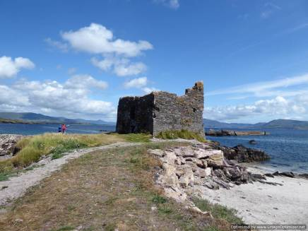 11 Ring of Kerry, Valentia, Mick & Lucy (51)