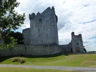 12 Killarney (65)
