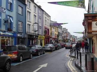 12 Killarney (9)