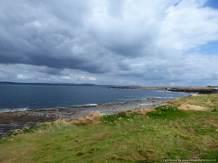 2 Duncannon, Hook Peninsular, New Ross (21)