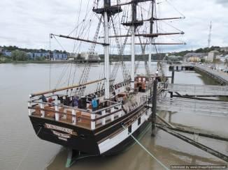 2 Duncannon, Hook Peninsular, New Ross (43)