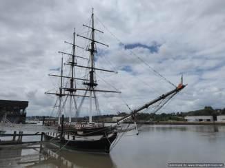 2 Duncannon, Hook Peninsular, New Ross (46)