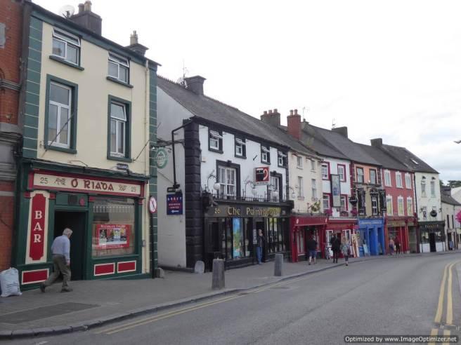 3 Kilkenny (31)