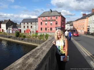 3 Kilkenny (49)