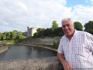 3 Kilkenny (56)