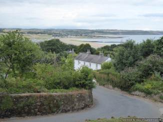 4 Cashel, Swiss Cottage, Ardmore & Youghal (101)