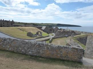 5 Charles Fort, Kinsale & Old Head of Kinsale (11)