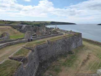 5 Charles Fort, Kinsale & Old Head of Kinsale (14)