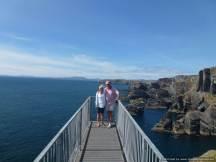7 Mizen Head S W Ireland (34)