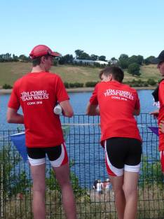 8 Bantry, Glengarriff & Inniscarra Rowing (122)