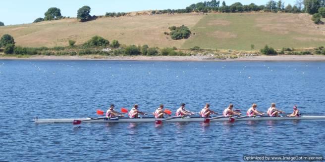8 Bantry, Glengarriff & Inniscarra Rowing (127)