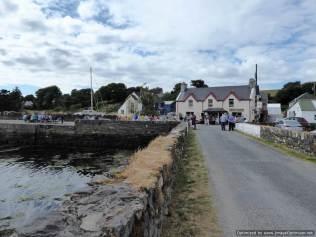 9 Castletown, Dursey Head & Helens Bar (58)