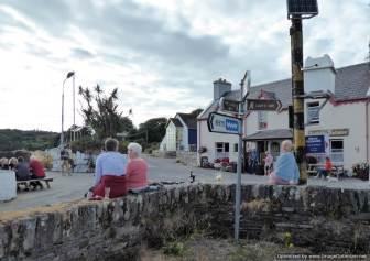 9 Castletown, Dursey Head & Helens Bar (63)