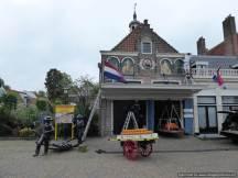 j Netherlands 10 Edam (19)