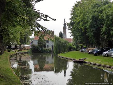 j Netherlands 10 Edam (31)