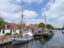 j Netherlands 10 Edam (38)