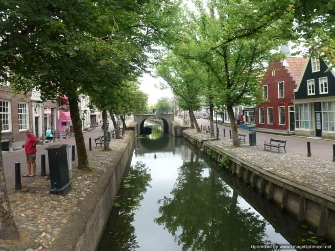 j Netherlands 10 Edam (40)