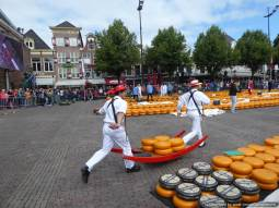 j Netherlands 13 Alkmaar (35)