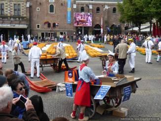 j Netherlands 13 Alkmaar (70)