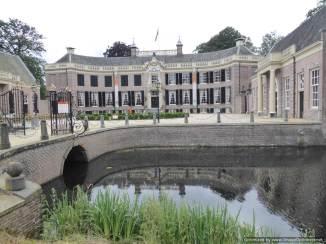 j Netherlands 15 Paleis Soestdijk & Kasteel Groeneveld (14)