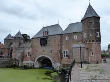 j Netherlands 17 Amersfoort (27)