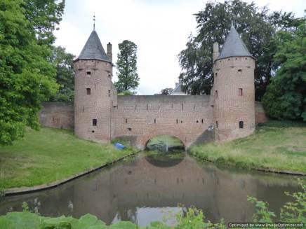 j Netherlands 17 Amersfoort (9)