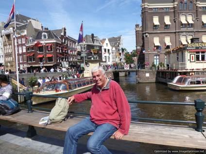 j Netherlands 18 Amsterdam day 1 (37)