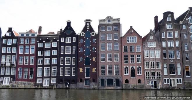 j Netherlands 18 Amsterdam day 1 (6)