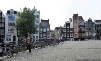 j Netherlands 18 Amsterdam day 1 (68)