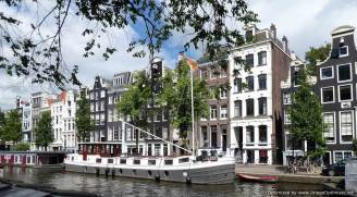 j Netherlands 19 Amsterdam day 2 (106)
