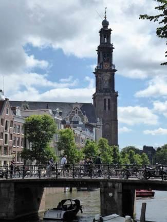 j Netherlands 19 Amsterdam day 2 (124)