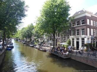 j Netherlands 19 Amsterdam day 2 (126)