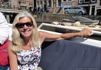 j Netherlands 20 Amsterdam day 3 (88)