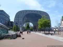 j Netherlands 21 Rotterdam (12)