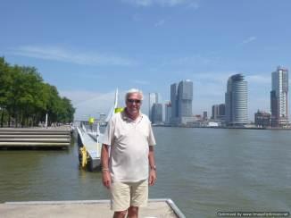 j Netherlands 21 Rotterdam (53)