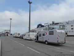 k France 1 Calais (11)