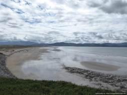 13 Dingle Peninsular incl. Inch Beach, Blasket Islands & Dingle (19)