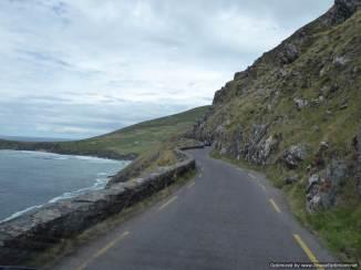 13 Dingle Peninsular incl. Inch Beach, Blasket Islands & Dingle (42)