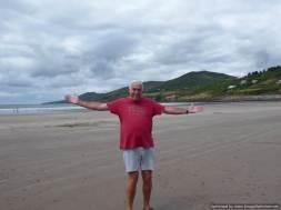 13 Dingle Peninsular incl. Inch Beach, Blasket Islands & Dingle (9)
