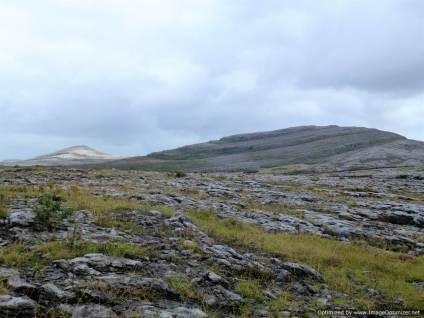 15 Corofin & The Burren (11)