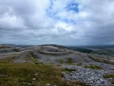 15 Corofin & The Burren (28)