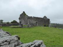 16 The Burren, Kinvarra & Bunratty overnight (6)
