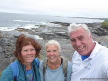 17 Doolin & Cliffs of Moher (38)
