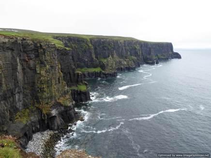 17 Doolin & Cliffs of Moher (58)
